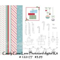 Candy Cane download