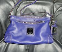 New Purse from Sarah