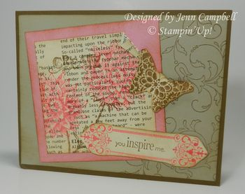 Swap from Jenn Campbell