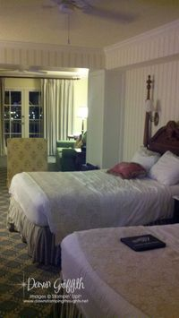Our Room #2