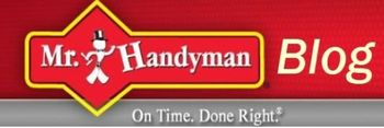 Mr Handy Man