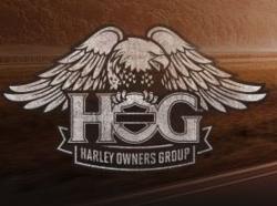 HOG Harley Owners Group