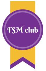 FSM club