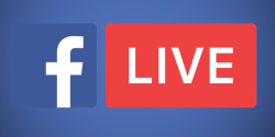 Facebook Live click HERE to follow Dawn