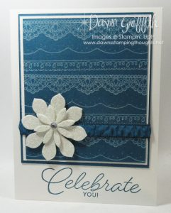 Celebrate YOU cards sent to my Glitter Queens for goals reached in February Dawn griffith .#birthdayblast #succulentframelits