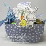 Easter Picnic Basket video