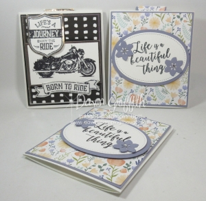 Triple Tier Slider card video posted on my blog today . Dawnsstampingthought.net Dawn Griffith