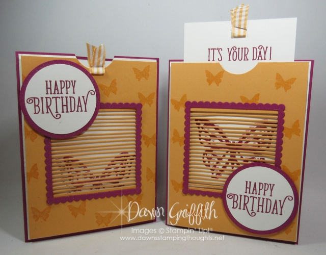 You Move Me Bundle Peekaboo Peach and Berry Burst card stock , Dawn Griffith