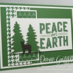 Peace of Earth