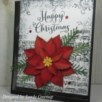 2017 Christmas cards #3
