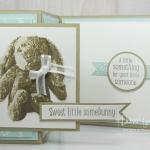 Sweet Little Somebunny