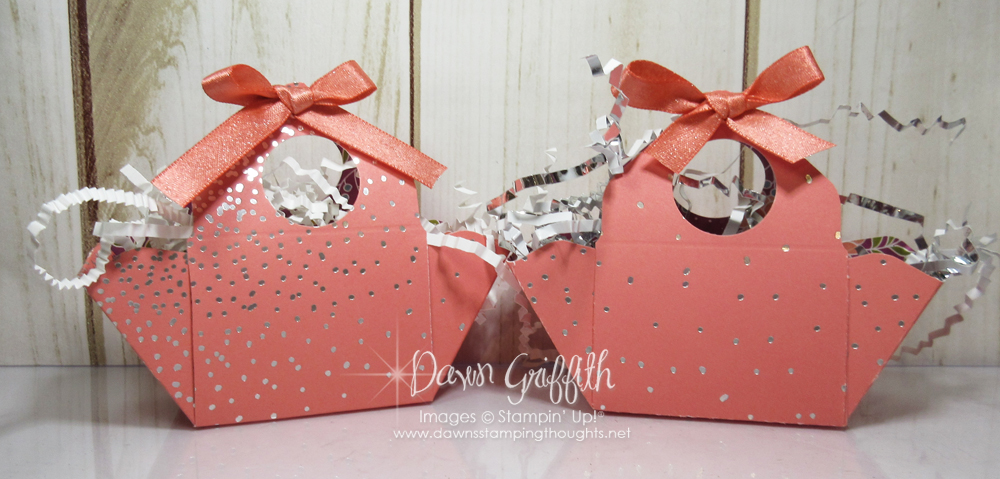 Easter basket video dawns stamping thoughts easter basket video negle Gallery