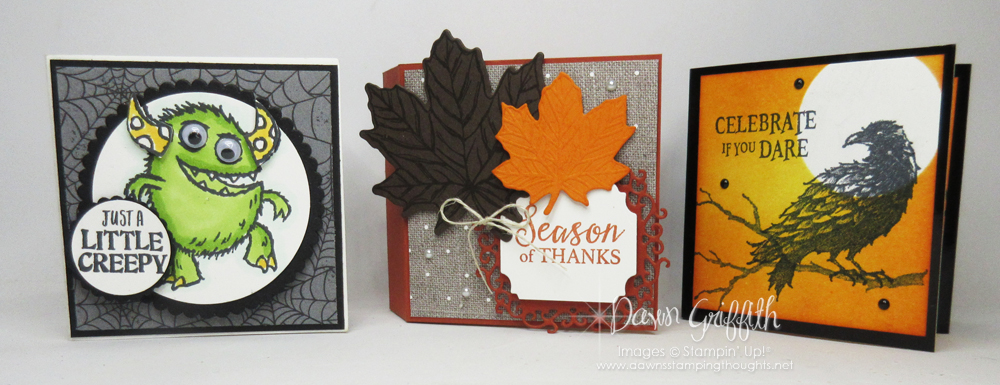 Gift Box with Cover video