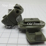 Paper Trimmer Overview Video